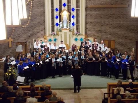 Choirs-Group.JPG