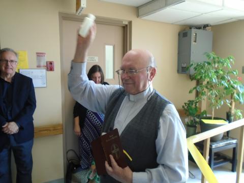 Father Plazar Blessing.JPG