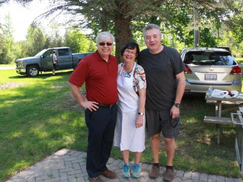 Joe,Maria,Ed (2).jpg